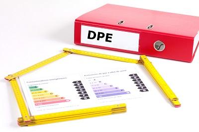 Réforme DPE: nouveaux décrets annonciateurs de changements en 2021